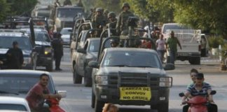 argentique mexique berlement