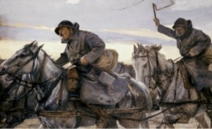 chevaux-guerre-somme