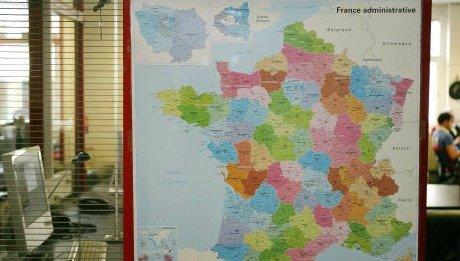 decentralisation-regions-france