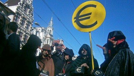 euro hollande crise