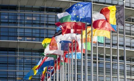 Europe: le miracle n'a pas eu lieu