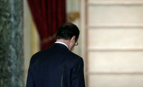 hollande gayet closer
