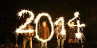 messages voeux 2014