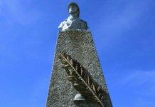 monument-morts-guerre