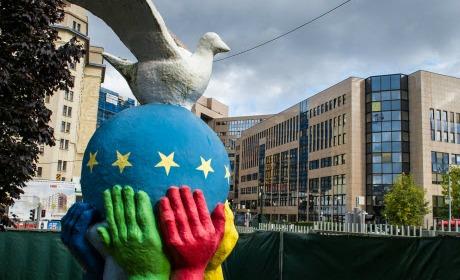 paix-colonies-europe