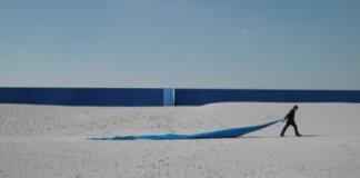 route-bleue-sable