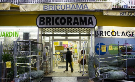 travail-dominical-bricorama