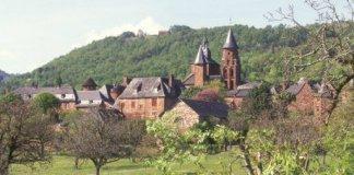 village-roman-quiriny