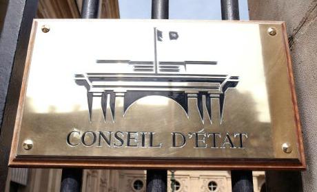 Affaire Dieudonné : le Conseil d'État fossoyeur des libertés