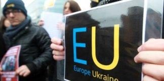 crise europe ukraine