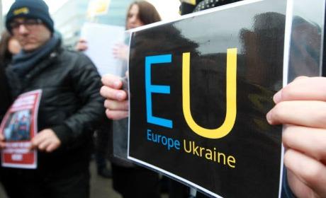 Ukraine : la position de l'UE est hypocrite