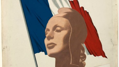 france europe souverainisme