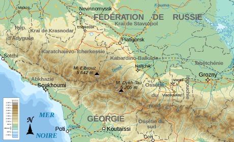 jeux olympiques sotchi russie