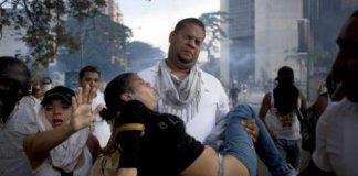 nantes ukraine venezuela