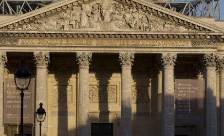 pantheon brossolette zay