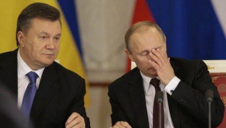 poutine ukraine guigou