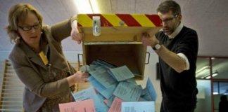 suisse referendum immigration