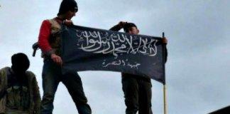 syrie jihad valls