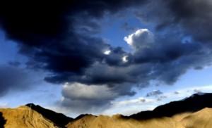 tibet noel eglise