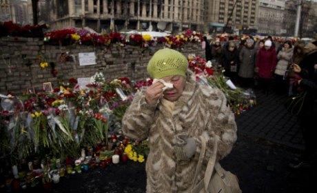 ukraine guerre crimee