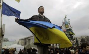 ukraine hongrie langues