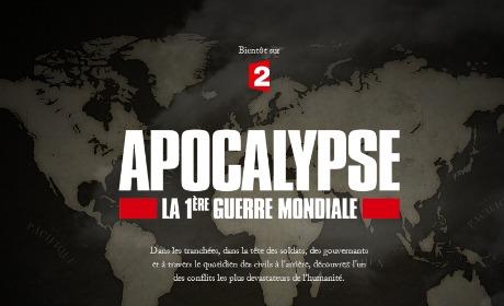 http://apocalypse.france2.fr/premiere-guerre-mondiale/fr/home