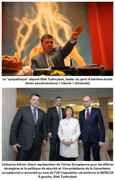ashton svoboda ukraine