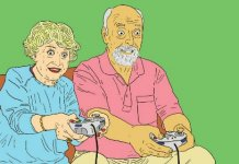 grands parents indignes