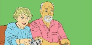 grands parents indignes
