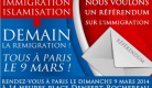 immigration identitaires camus