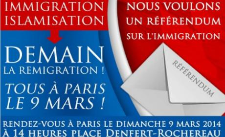 immigration identitaires camus