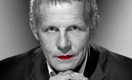 Journée de la femme : rouge à lèvres pour tous!