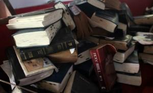livre pile deconstruite