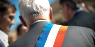 maires mariage gay