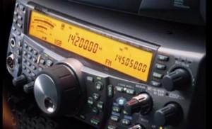radio uvb russe