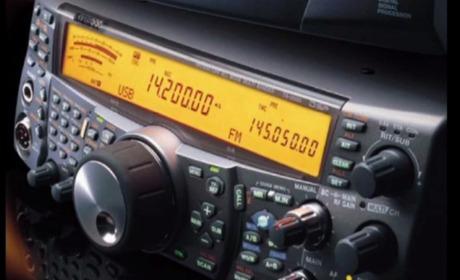 Toutes les radios en Russe - Radio en ligne: couter la