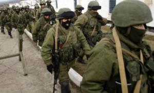 ukraine poutine russie crimee