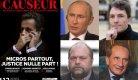 Causeur-12-avril-2014-Poutine-Trevidic-Dupond-Moretti-Longuet
