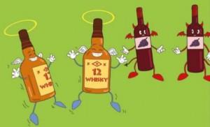 alcool loi evin