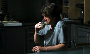 alcoolisme loi evin vin