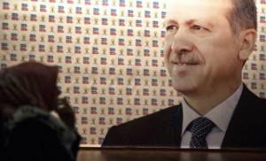 erdogan ecoutes gulen