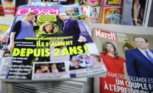 francois hollande gayet deneuve marceau
