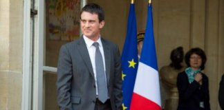 manuel valls ps pacte competitivite