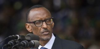 paul kagame france rwanda genocide