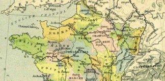 regions manuel valls france
