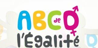 abcd egalite ecole genre