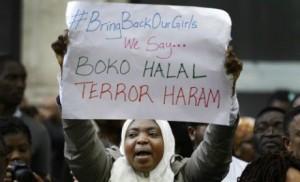 boko haram islam