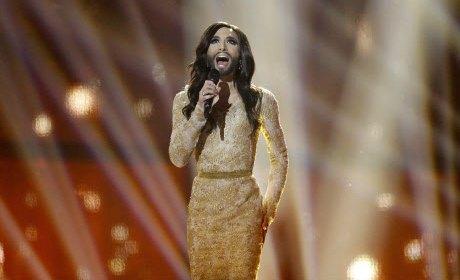 eurovision conchita autriche