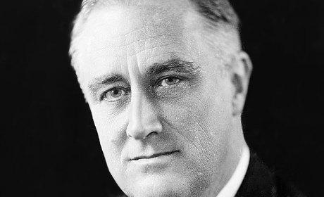 Alstom : le mythe Roosevelt