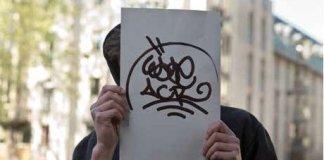 graffiste